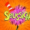 """""""Seussical TYA"""""""