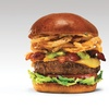 $15 For $30 Worth Of Burgers, Shakes & More