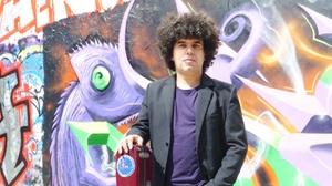 Guitarist Judicael Perroy - Saturday, Mar 7, 2020 / 7:30pm at Guitarist Judicael Perroy, plus Up to 4.0% Cash Back from Ebates.