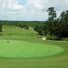 West Fork Golf & Country Club