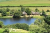 One day Hobbiton package tours