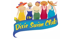 "The Washington County Playhouse Dinner Theater and Children's Theater : ""The Dixie Swim Club"" - Friday July 22, 2016 / 6:00pm"