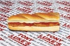 TONY LUKE'S - Sherwood Green: $10 For $20 Worth Of Casual Dining