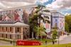 Visita guiada por expertos al Museo del Prado con entrada Evite las...