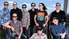 "The Beach Boys ""Reason for the Season Christmas Tour"" - Monday, Dec..."