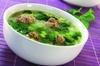 Tara Thai - Idylwood: $15 For $30 Worth Of Thai Cuisine