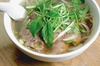 $15 For $30 Worth Of Vietnamese Cuisine (Also Valid On Take-Out W/M...