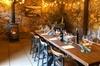 Historic Cellar Private Tasting