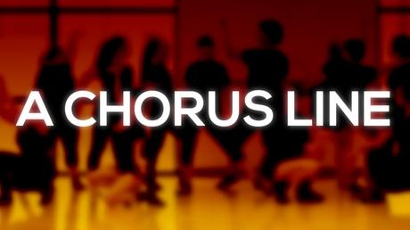 A Chorus Line 7c95f0cc-8bf2-452d-b2ab-007400a8807f