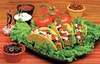 LOS ARCOS - Crestwood South: $10 For $20 Worth Of Mexican Cuisine