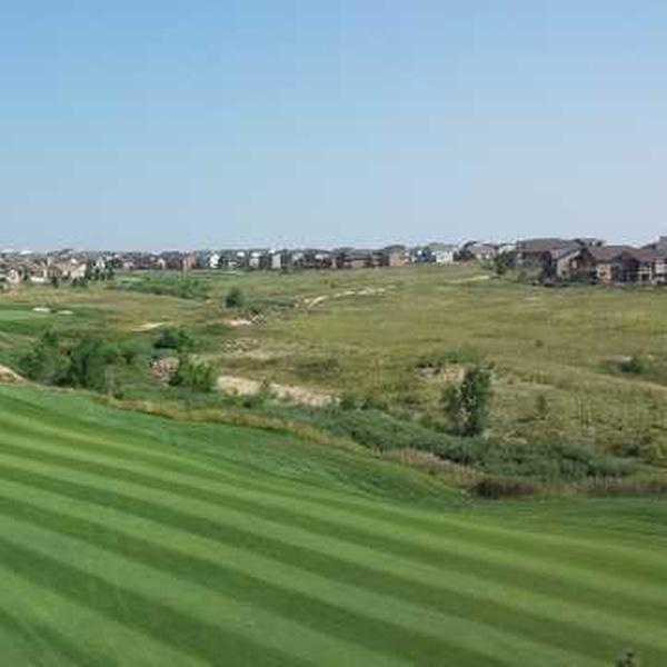 19+ Antler creek golf course coupons viral