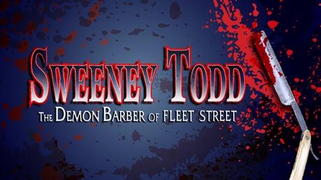 Sweeney Todd: The Demon Barber of Fleet Street 8cde2604-b1da-43d8-9090-ef39977dfc45