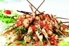 Mezza Cafe - Lemoyne: $10 For $20 Worth Of Lebanese Cuisine