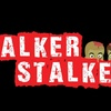 Walker Stalker Con Boston - Sunday July 31, 2016 / 10:30am to 5:00pm
