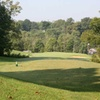 My Old Kentucky Home Golf Course