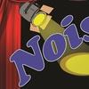 """Noises Off"" - Saturday, Feb. 17, 2018 / 7:30pm"
