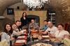 Pagus Wine Tours - Tour enologico di un'intera giornata con Valpoli...