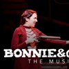 """""""Bonnie & Clyde"""" - Sunday October 15, 2017 / 3:00pm"""