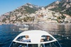 Una giornata perfetta intorno a Positano e Costiera Amalfitana in m...
