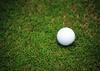 PAGANICA GOLF CLUB - Oconomowoc: $98 For 18 Holes Of Golf For 4 With Cart (Reg. $196)