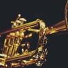 Trumpet Masters Series