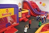 $11.95 For 1 Bounce Session For 2 (Reg. $23.90)