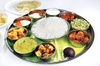 $15 For $30 Worth Of Indian Cuisine (Also Valid On Take-Out W/ Min....