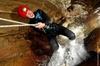 Waitomo Haggas Honking Holes Full Day Tour from/to Rotorua