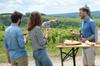 Excursion d'une journée complète dans le nord de la Bourgogne avec ...