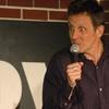Comedian Jake Johannsen - Saturday April 8, 2017 / 9:00pm