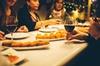 Tour privado a pie para los amantes de la gastronomía en Barcelona