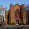 Salem Witch Museum Admission