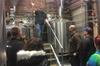 The Maine Brew Bus - Portland, ME: South Portland Afternoon Brewery Tour