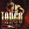 Tango Lovers
