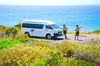 Margaret River Coastal and Wildlife Eco Trip from Busselton or Duns...