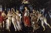 Tour privato di un giorno intero a Firenze con Uffizi e Galleria de...