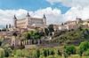 Día completo en Toledo con Catedral desde Toledo