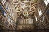 Tour saltafila dei Musei Vaticani per piccoli gruppi