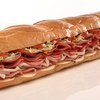 $10 for $20 Worth of Quality Food at Great Prices