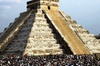 Chichen Itza Amazing Tour