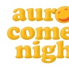 Aurora Comedy Nights - Saturday, Aug 18, 2018 / 9:15pm