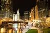 Chicago Segway Night Tour