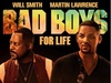 Tickets to see Bad Boys for Life: Drive-In Cinema