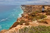 9 Day Perth to Adelaide Adventure Tour