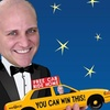 """Ted Greenberg's """"The Complete Performer"""" - Saturday December 2, 201..."""