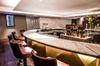 Gatwick North Airport Lounge - No1 Lounge
