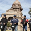 Capitol of Texas Segway Tour