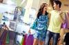 Shopping tour al FoxTown Outlet
