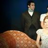 Jane Austen Unscripted