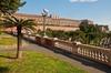 Escursione a terra da Napoli: Tour panoramico di mezza giornata di ...